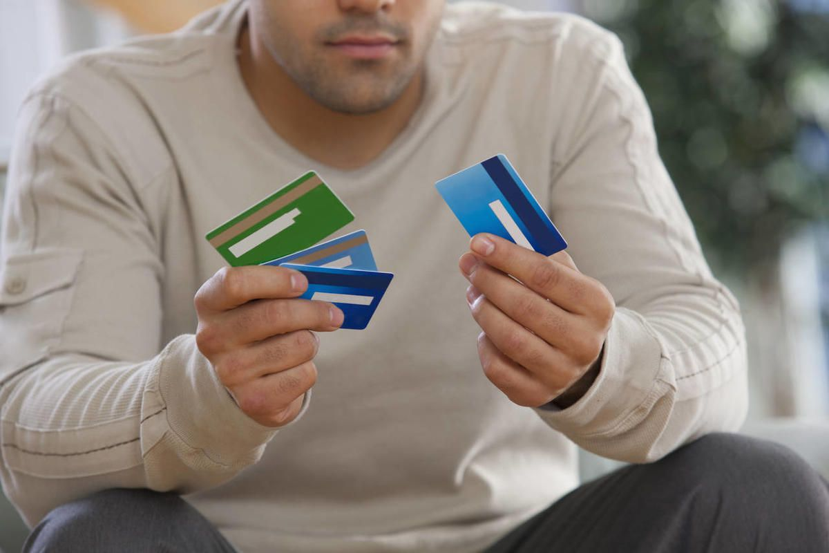 An emergency savings fund is a smarter financial decision than an emergency card, but a new poll reveals twenty-eight percent of Americans have more credit card debt than money in an emergency fund.