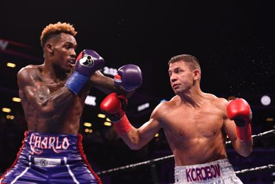 1085850330.jpg - What's next for Jermall Charlo?