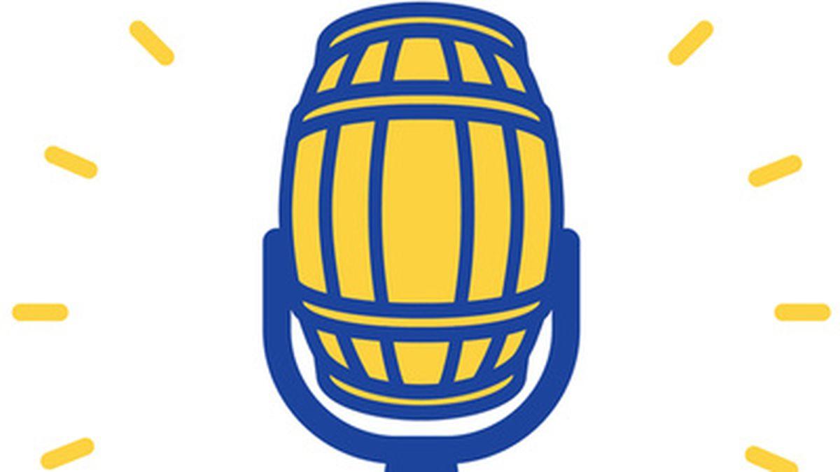 Milwaukee's Tailgate Podcast