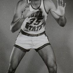 "Zaid Abdul-Aziz (1966-1968) (6'8"", 225 lbs, PF / C)"