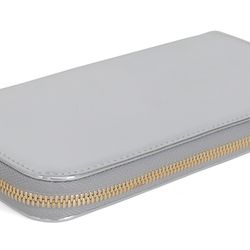 Zip wallet, $110 (regular: $229)