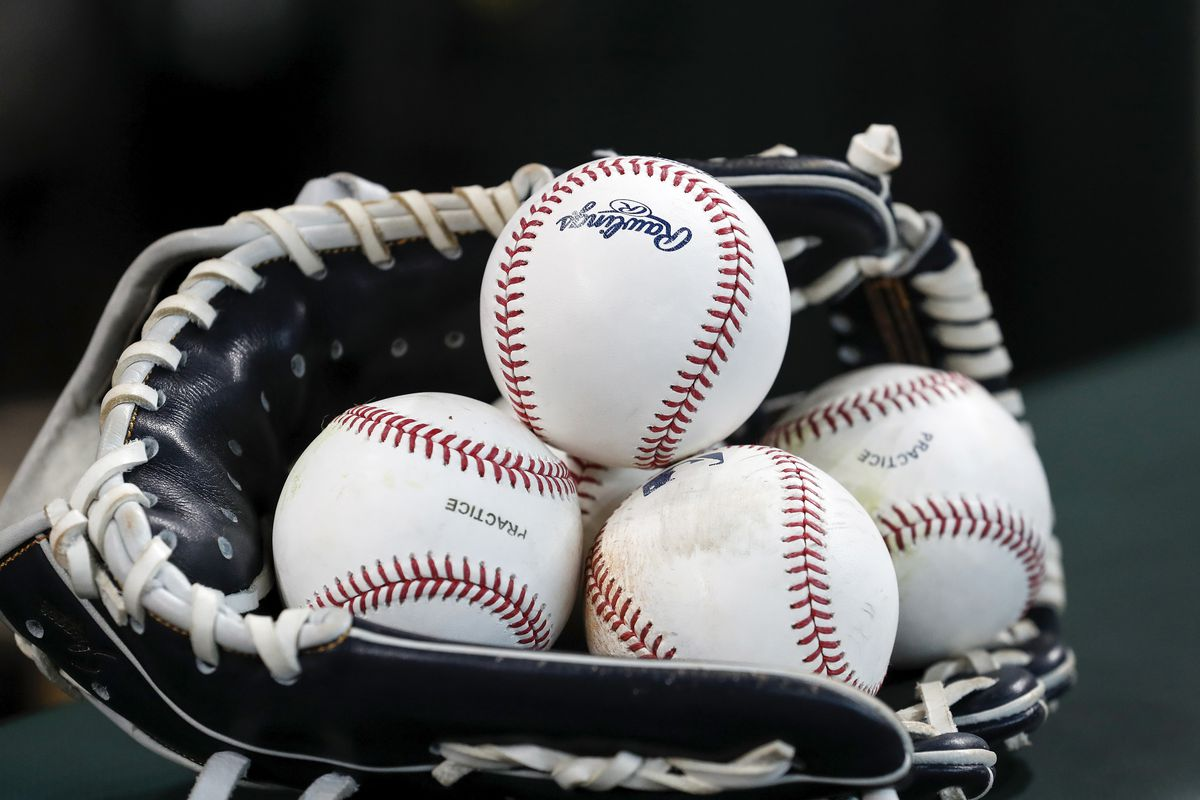 N&N: Brady Aiken may be done with baseball
