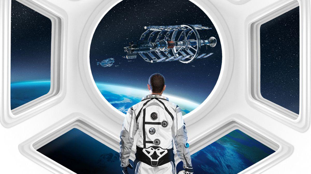 Polygon Sid Meier Civilization Beyond Earth