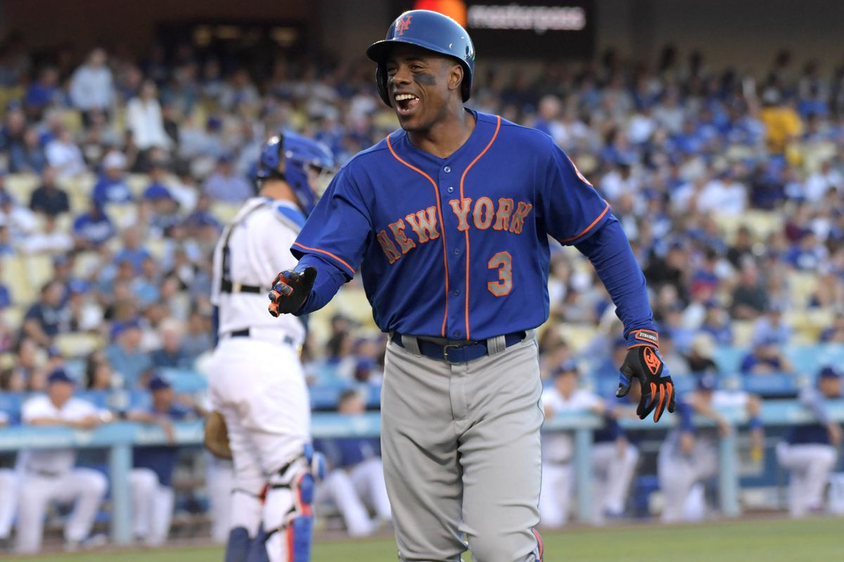 Former Tiger Curtis Granderson once again proves he's a class act