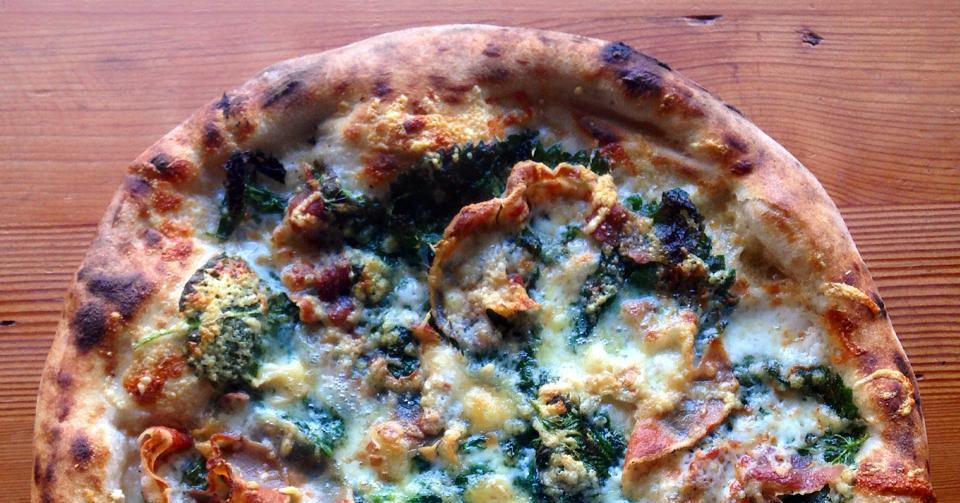The 38 Essential Portland Restaurants, Fall 2018 - Eater ...