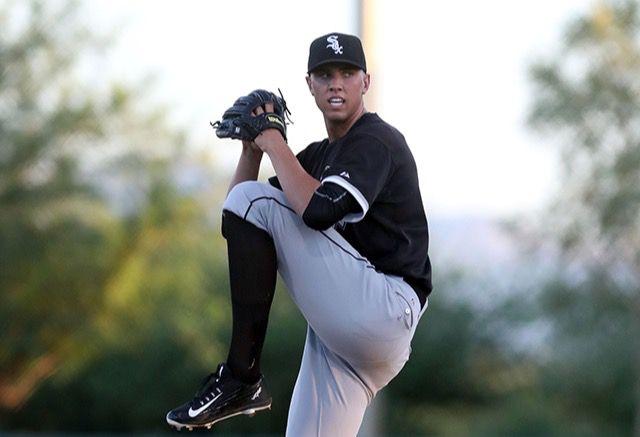<em>Alec Hansen (Baseball America).<br></em>