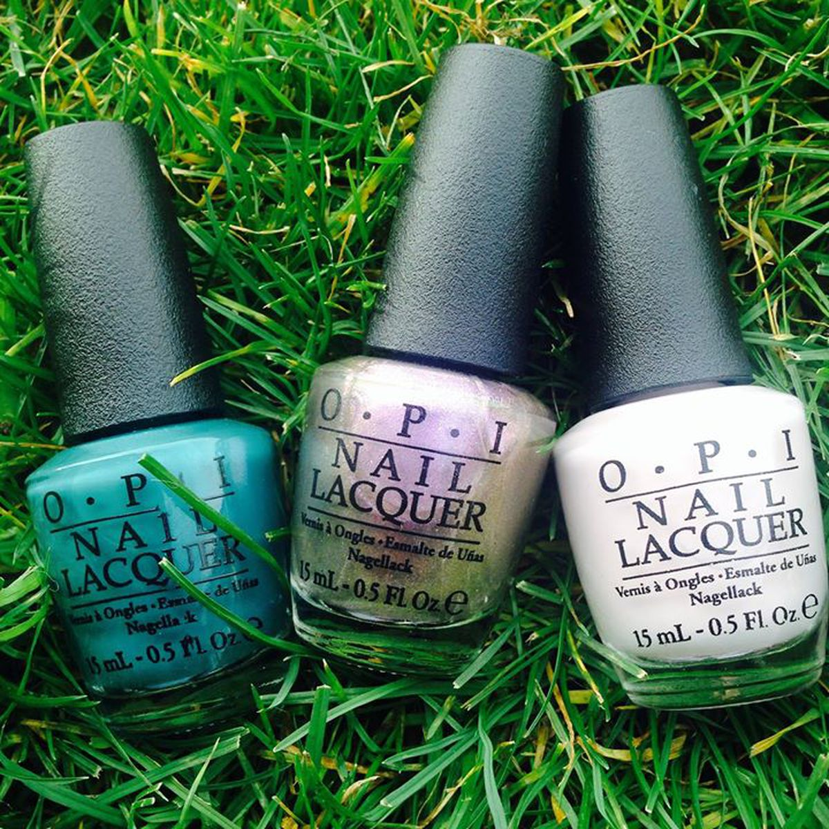 Suzi Weiss-Fischmann Discusses Why OPI Is a Great Messenger - Racked ...