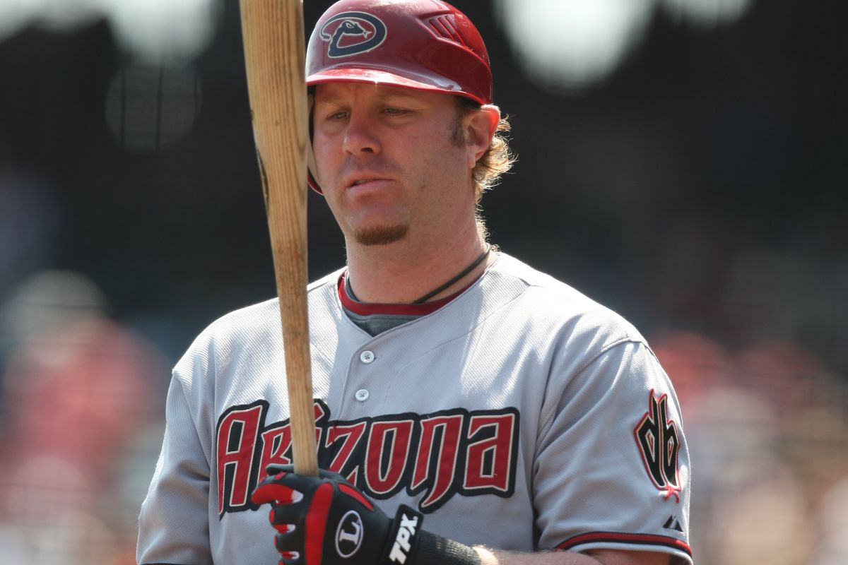 Longest Home Runs 2020.Arizona Diamondbacks On The 2020 Hall Of Fame Ballot Adam