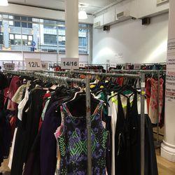 Dresses sizes 0-14/16