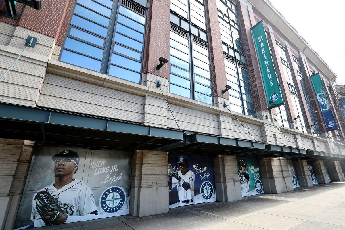 Major League Baseball Delays Start To 2020 Regular Season