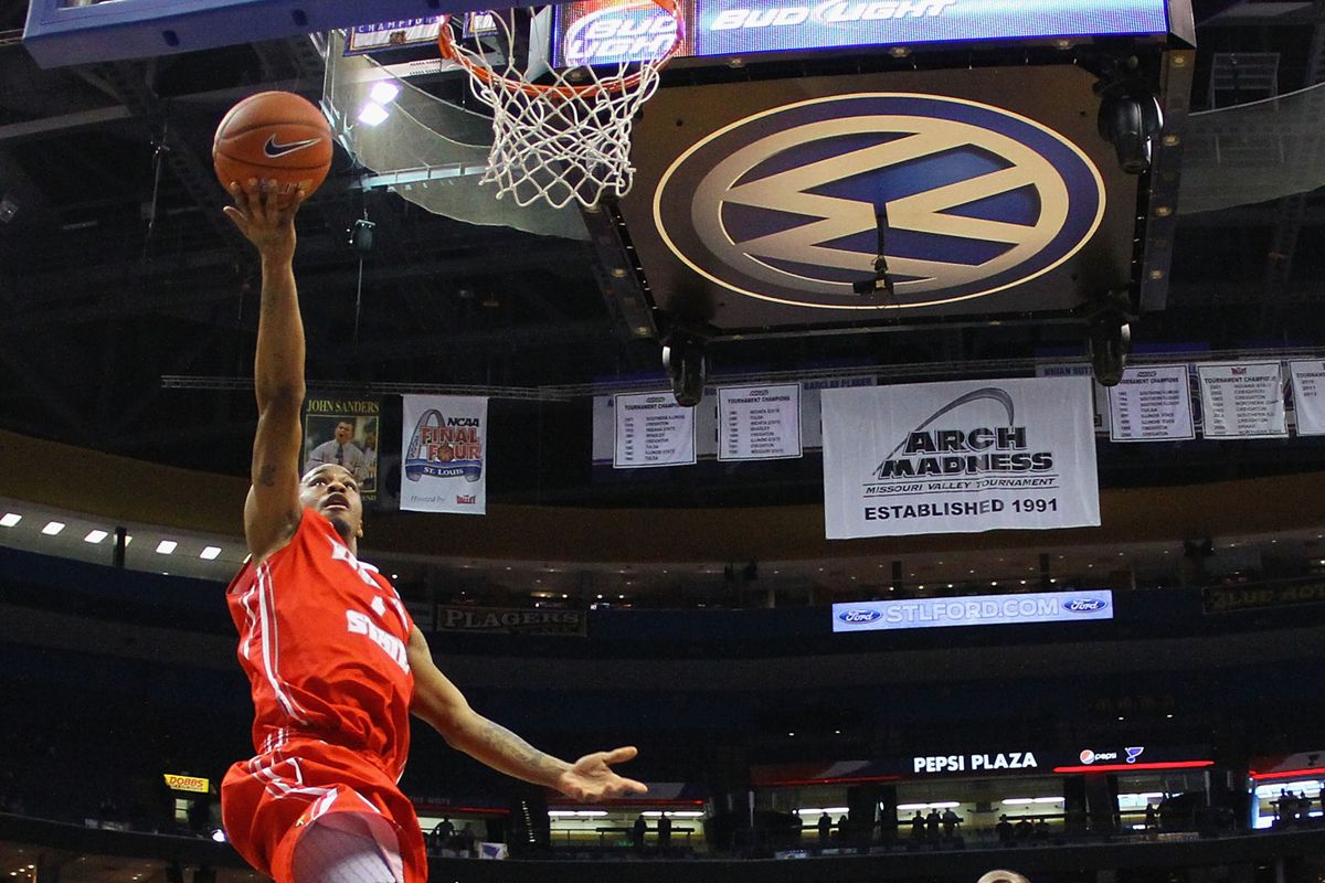 The MVC has a long history at Scottrade, and some think the SEC may threaten that.