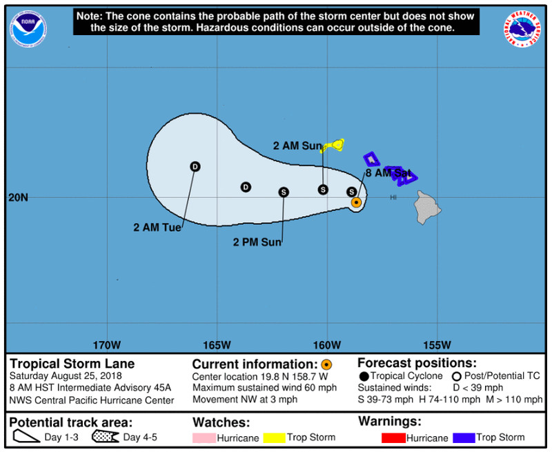 Screen_Shot_2018_08_25_at_3.51.07_PM Hurricane Lane weakens to a tropical storm as heavy winds and rain continue