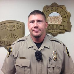Spanish Fork police say that Lindon police officer Joshua Boren shot and killed his wife, children and mother-in-law Thursday evening, Jan. 16, 2014. The bodies of officer Joshua Boren, 34, Kelly Boren, 32, Joshua Jaden Boren, 7, Haley Boren, 5, and Marie King, 55, were found inside a house at 37 N. 630 West where they all lived.