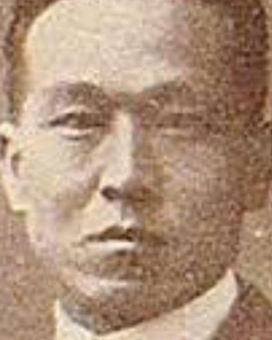 Gihwan Whan