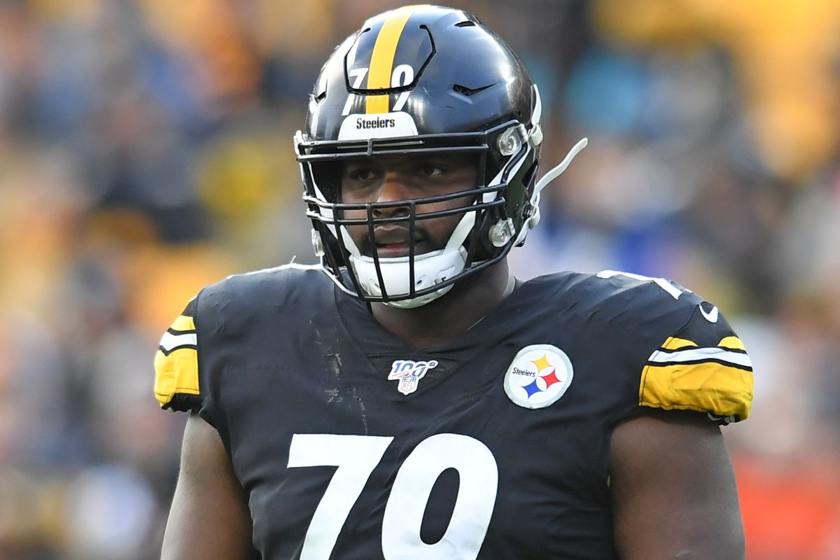 Javon Hargrave: Six things to know about the new Eagles defensive ...