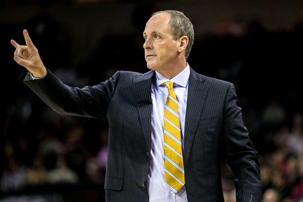 NCAA Basketball: Vermont at South Carolina