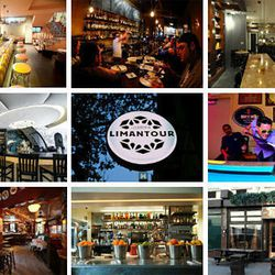 """<a href=""""http://eater.com/archives/2012/11/30/11-chefs-select-their-favorite-bars-around-the-world.php"""">11 Chefs Pick Their Favorite Bars Around the World</a>"""