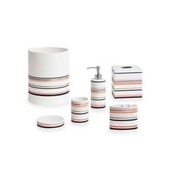 "<a href=""http://www.katespade.com/candy-shop-stripe-collection/candy-shop-stripe-bath-collection,default,pd.html?start=24&cgid=bedding-bath"">Candy Shop Stripe Collection</a> $8-40"