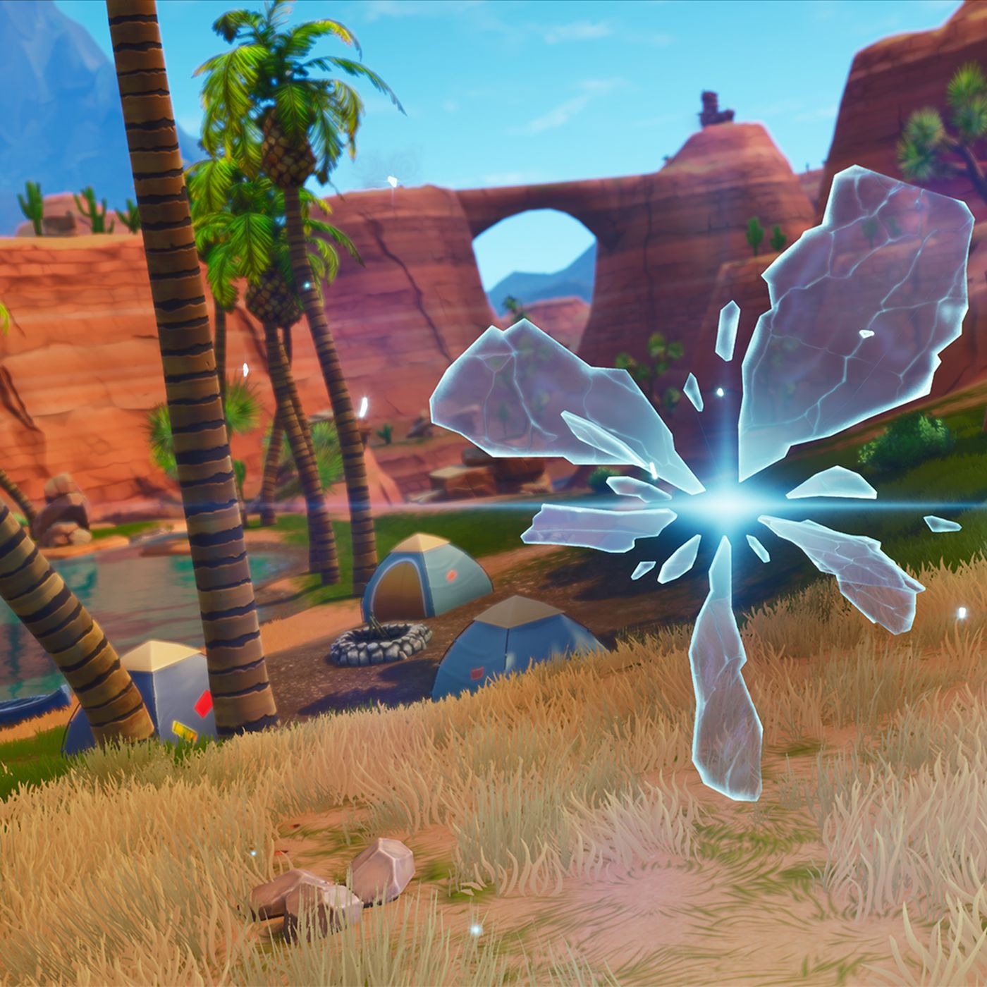 Fortnite season 5 introduces temporal rifts, golf carts, and ... on golf accessories, golf card, golf players, golf games, golf words, golf machine, golf buggy, golf cartoons, golf hitting nets, golf tools, golf trolley, golf handicap,