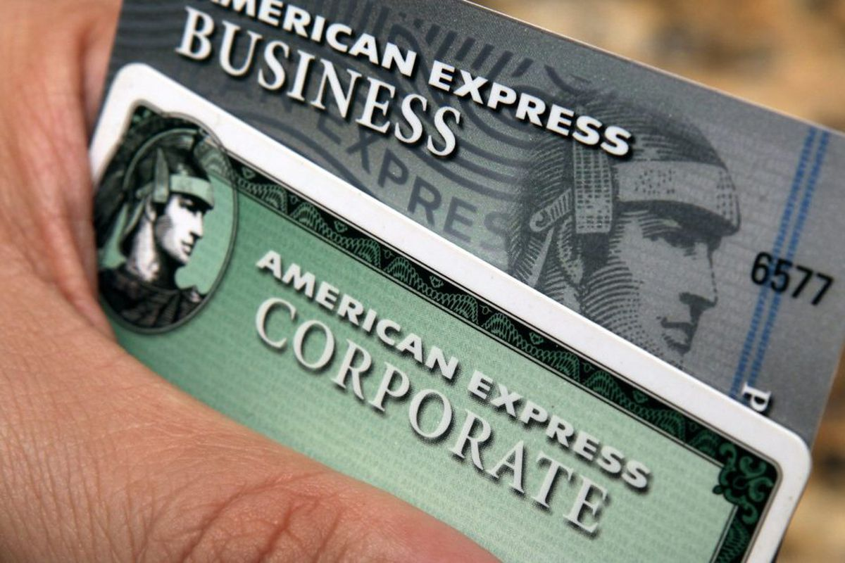 Who Accepts American Express >> High Court Rules For American Express In Credit Card Case