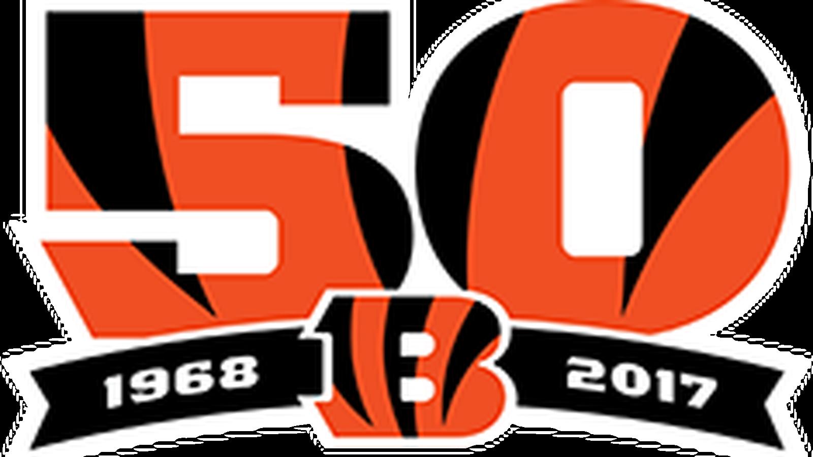Gbl_header_logo_50.0