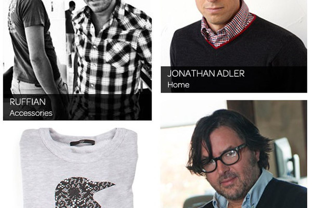 "Image via <a href=""http://www.ebay.com/rpp/fashionvault/"">eBay Fashion Vault</a>"