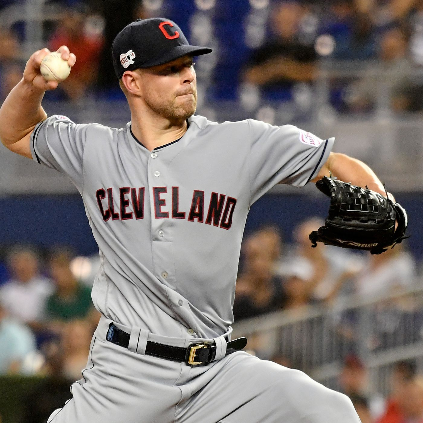 MLB trade rumors and news: Indians ...