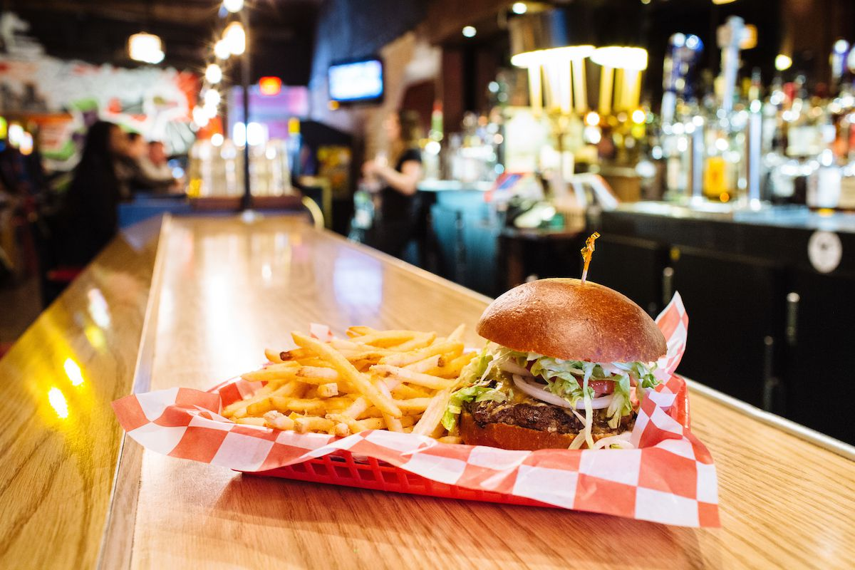 15 Vital Late Night Restaurants In Metro Detroit To Know