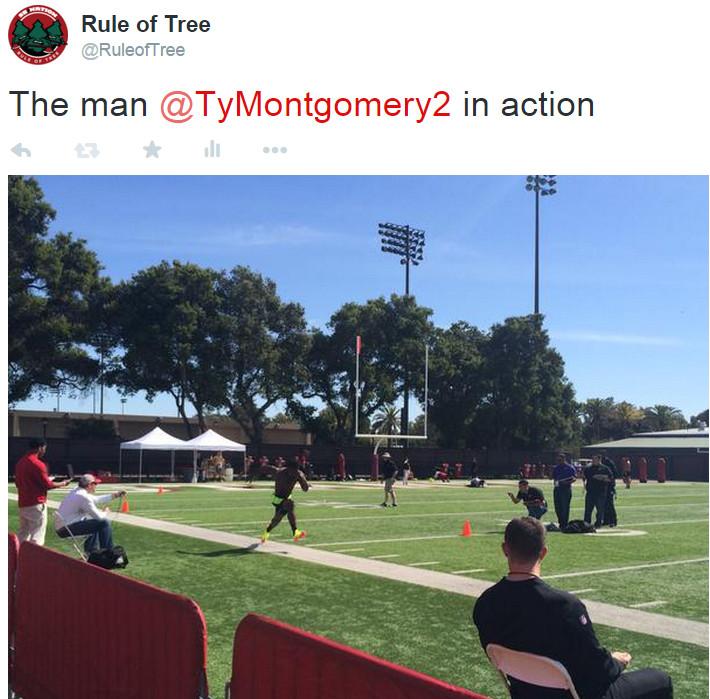 Montgomery.Pro.Day