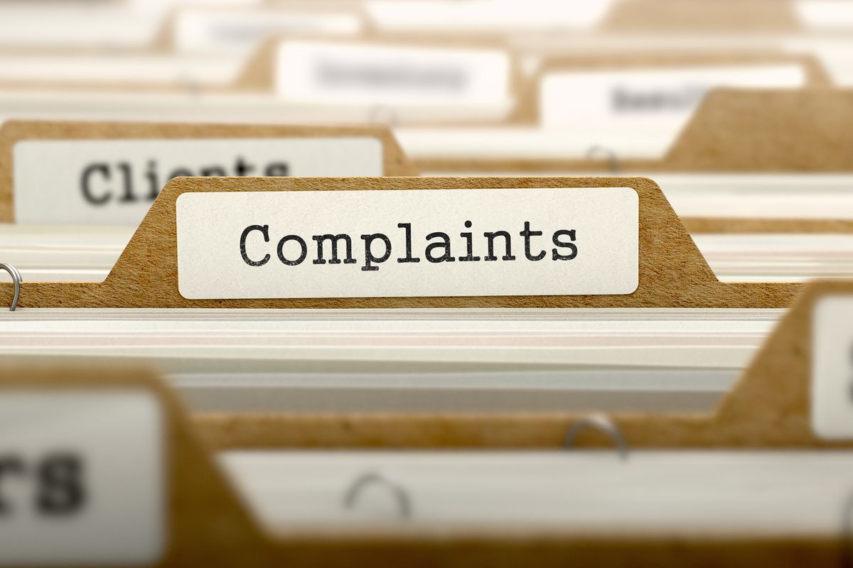 The Consumer Federation of America's top consumer complaints in 2017 include everything from a Utah auto repair shop that flagged down motorists with scary-tire tales then bilked them to home renovators who dug a hole then fled with the payment.