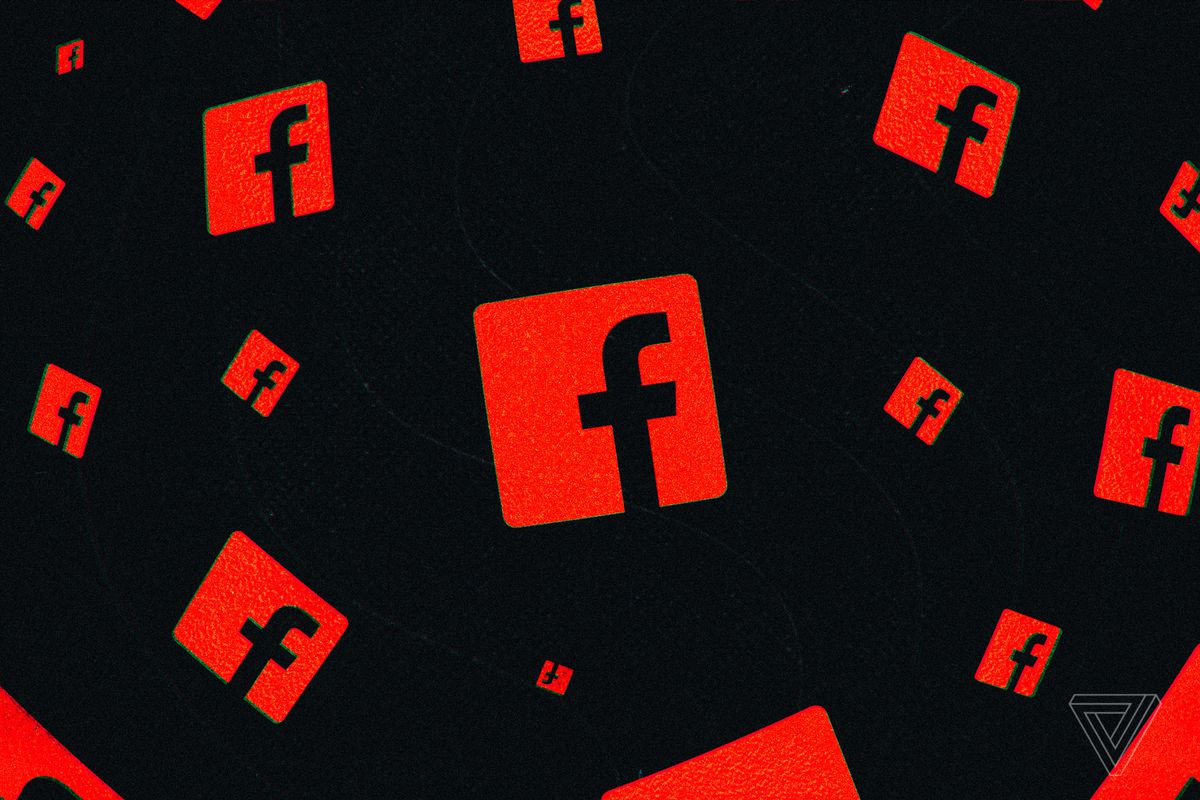 Facebook's cryptocurrency to debut next week backed by Visa