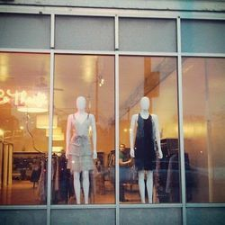 """With a name like <a href=""""http://www.lethrift.com/"""">Le Thrift</a>, you come in expecting a deal—and this West Town boutique does not disappoint. This shop accepts only designer and brand-name clothing and accessories for both men and women. So if you're i"""