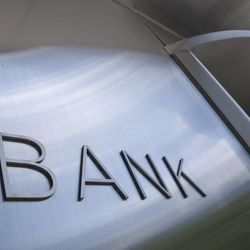 In the three decades before the Dodd-Frank bank regulation law passed in 2010, an average of more than 100 new banks opened each year. In the five years since 2010, exactly one new bank has opened, due to overregulation.