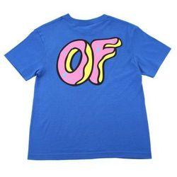 "<a href=""http://www.colette.fr/#/eshop/article/31002734/odd-future-t-shirt-of-donut-women/117/"">OF Donut women's t-shirt (back)</a>"