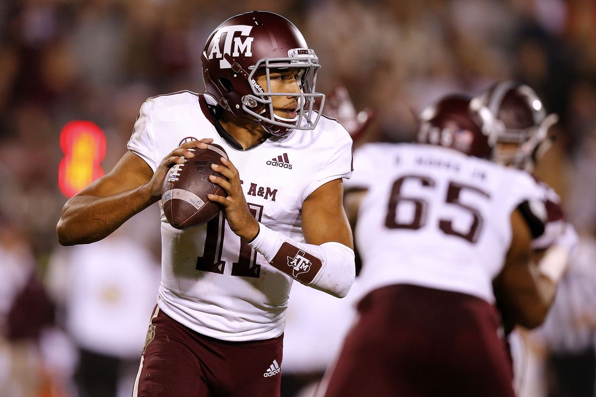 Texas A&M Online >> Mississippi State Vs Texas A M Time Tv Channel Watch