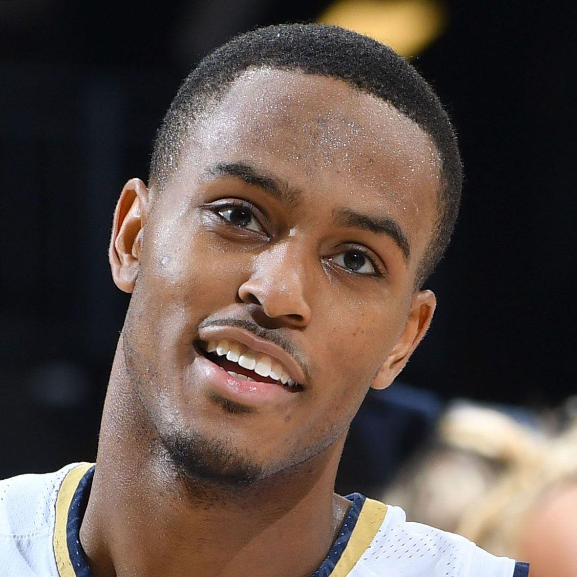 NCAA Basketball: IUPU - Ft. Wayne at Notre Dame