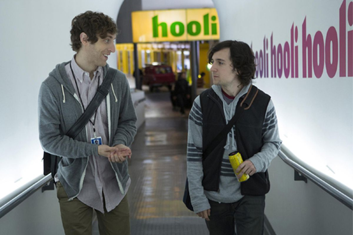 """Photo via <a href=""""http://www.hbo.com/silicon-valley"""">HBO</a>"""