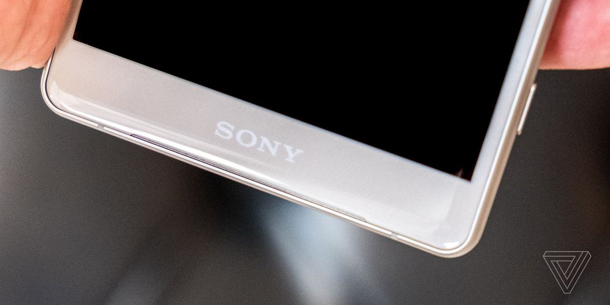 Sony's IMX586 is the world's highest-resolution phone camera