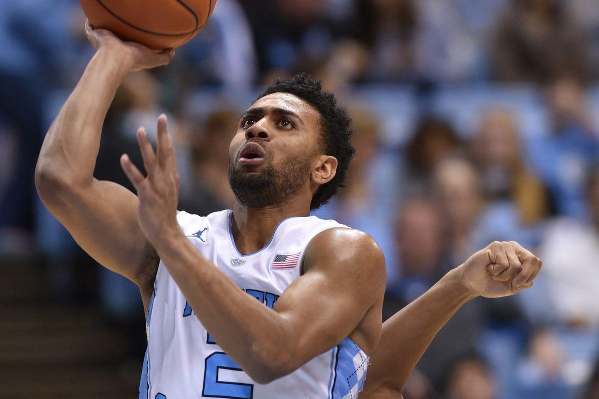 Game Thread: North Carolina-UNC Greensboro - Tar Heel Blog