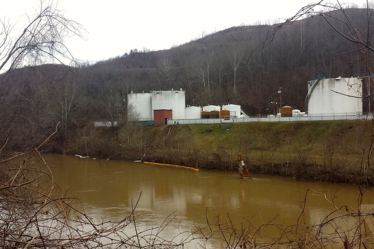 wvwater3