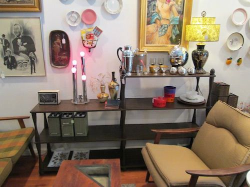 Philly S 38 Best Spots For Home Decor And Furnishings Racked Philly