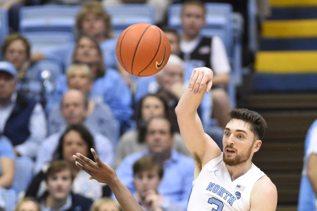 Acc Basketball Power Rankings Week 11 Tar Heel Blog