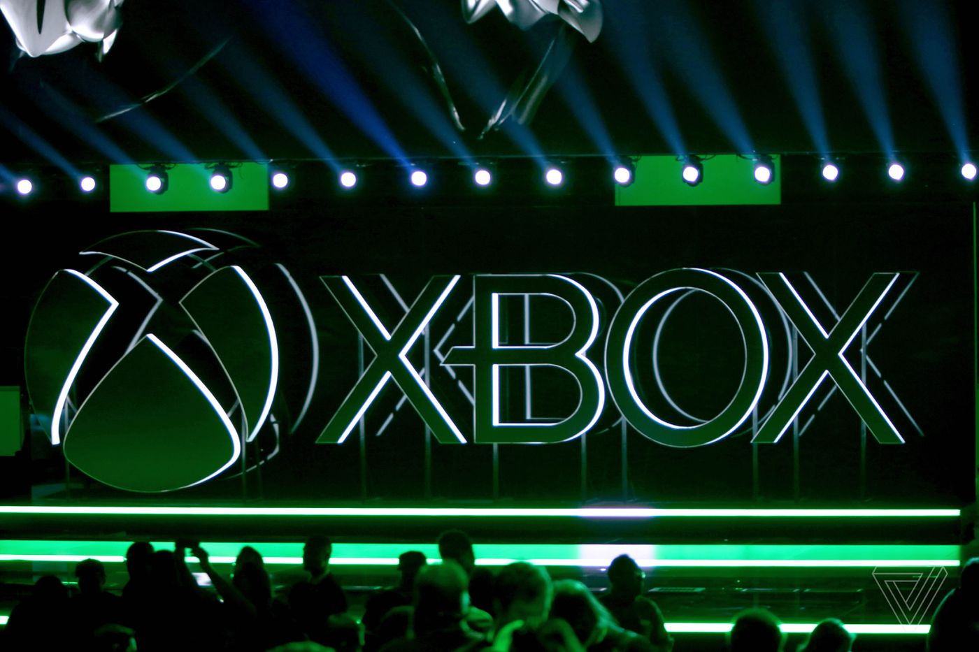 "Xbox boss Phil Spencer: ""The business isn't how many consoles you"