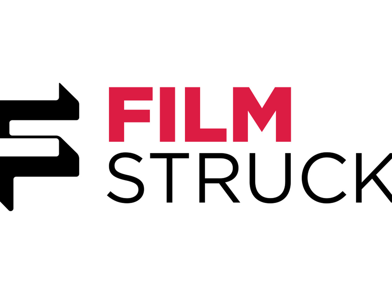The streaming service FilmStruck is being shut down by Turner and Warner Bros. at the end of November.