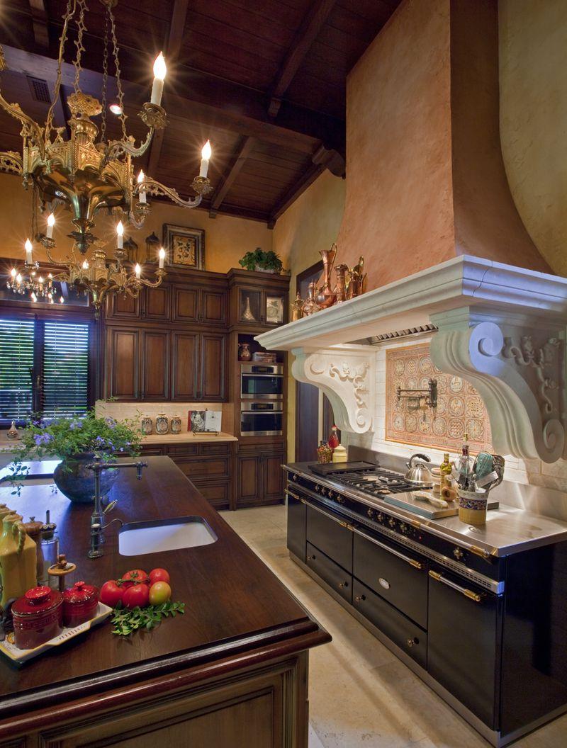 Lake Austin Villa Estate Asks M Curbed Austin - Custom furniture austin
