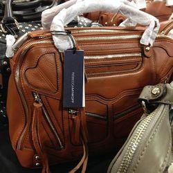 Jealous Tin Zip, $245