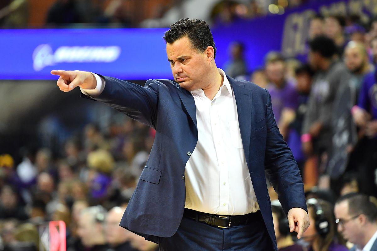 arizona-basketball-wildcats-coaching-Sean-Miller-coronavirus-ncaa-Dawkins-fbi