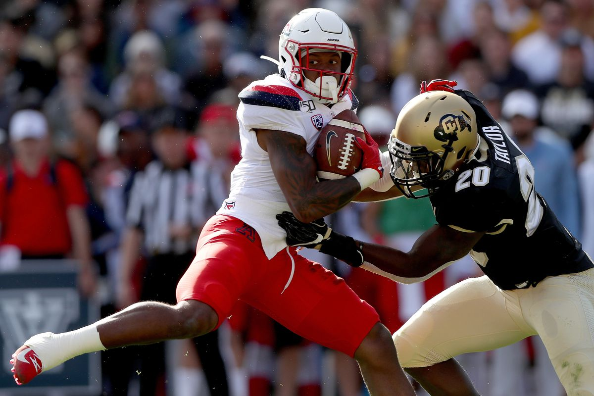 arizona-wildcats-colorado-buffaloes-game-time-tv-channel-odds-radio-online-pac12-football-2020