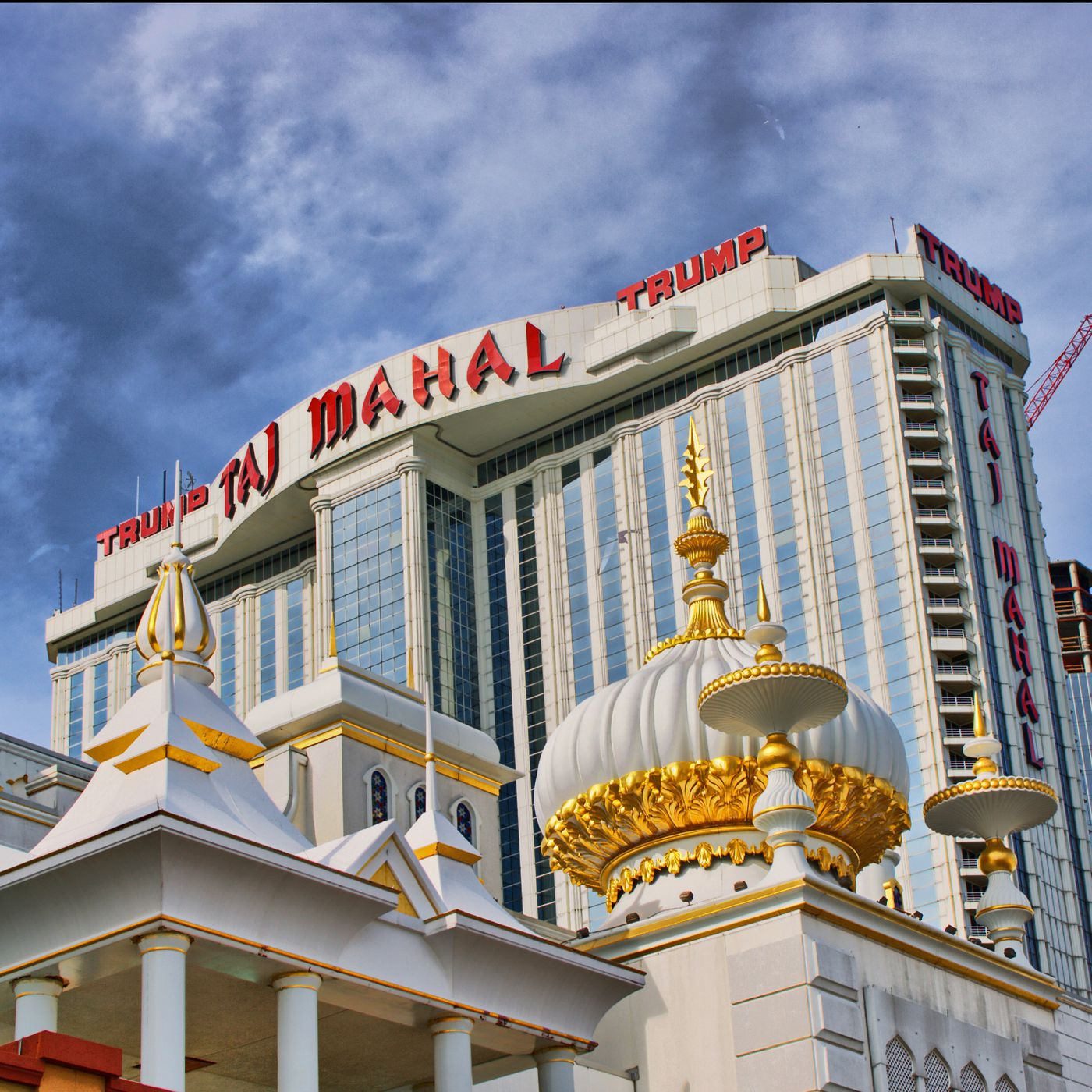 Atlantic city casino shows august 2013 online casino payment methods