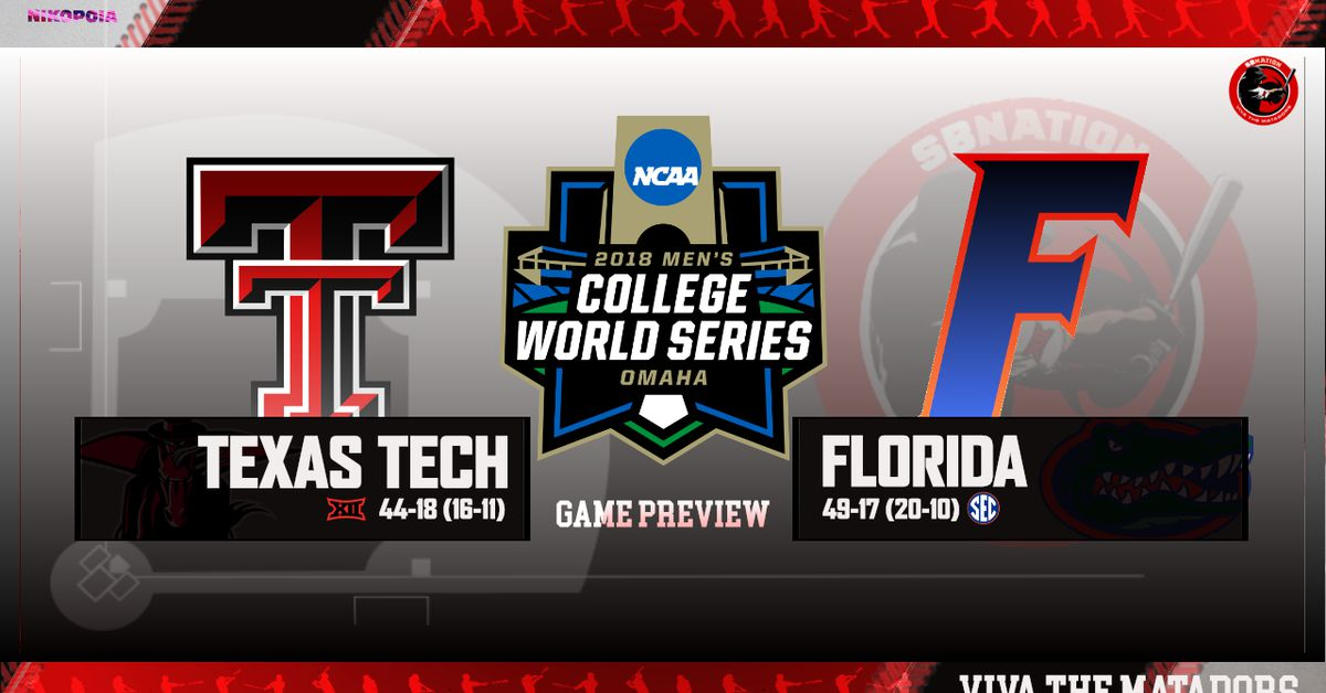 Baseball_recap_cws_new_florida